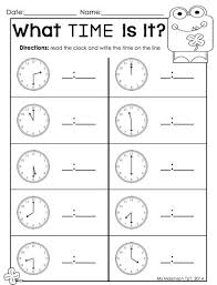 19 best math time images on pinterest