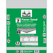 Patio Paver Jointing Sand by Shop 0 5 Cu Ft Brown Jointing Sand At Lowes Com