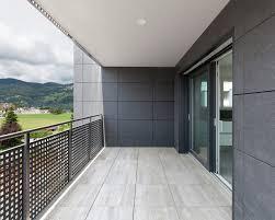 estrich balkon estrichaufbau verschiedene möglichkeiten gleicher zweck bauen de