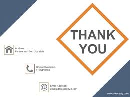 powerpoint presentation templates for thank you thank you ppt powerpoint presentation visuals powerpoint templates