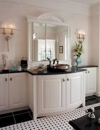 Designers Kitchen New Kitchen Design Endearing Inspiration New