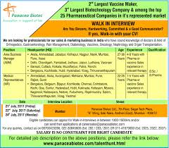 Best Resume In India by Jobs In Bangalore Bangalore Jobs Jobs In India Timesascent Com