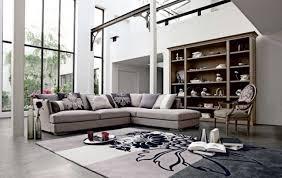 canapes roche et bobois meubles design canapé angle gris design roche bobois canapé