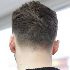 taper fade haircuts best hairstyles ideas inspiration in 2017
