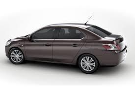 pejo araba farklı otomobiller hakkında farklı testler ve yorumlar sınıf