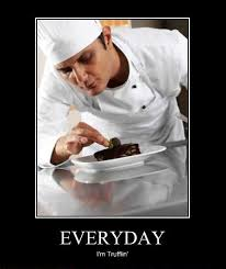 Funny Chef Memes - it ain t easy being a pastry chef rebrn com