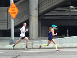 thanksgiving day races the panic attack cincinnati thanksgiving day race 2015 u2022 running