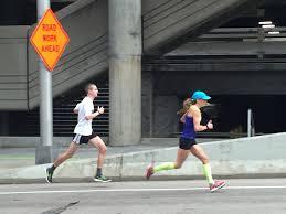 thanksgiving day 10k the panic attack cincinnati thanksgiving day race 2015 u2022 running