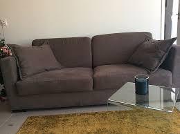 magasin vente canapé meuble best of magasin meuble villeneuve loubet high resolution