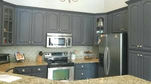 kitchen cabinet finishes ideas kitchen cabinet finishes bloomingcactus me