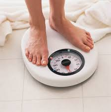 Bed Bath Beyond Bathroom Scale Others Target Bathroom Scales Analog Bathroom Scale Bed Bath