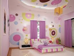 White And Blue Modern Bedroom Decoration Beautiful Purple White And Blue Kids Room
