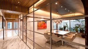 Interior Design Companies In Mumbai Lmc Architects Are A Dutch Architecture And Interior Design Firm