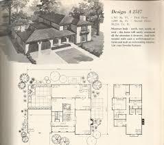 dutch colonial floor plans passive solar floor plan w 3 bedrooms note link no longer western