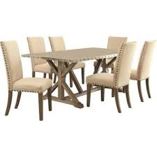 Allura Chairs And Tables And Patio Heaters Hire For All Party 12 Person Dining Table Wayfair