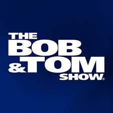 free podcasts for android the bob tom show free podcast subscribe on android