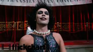 928 best rocky horror picture show images on pinterest tim curry