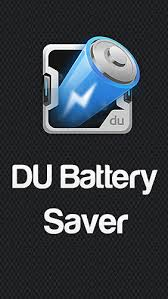 battery savers for androids du battery saver for android for free