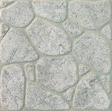 outdoor tile floor porcelain stoneware enameled genua