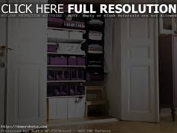 bedroom wall closet designs multiple space closet bedroom photos
