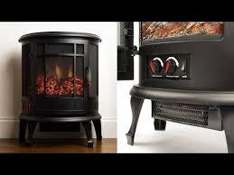 Electric Fireplace Heater E Flame Usa Regal Electric Fireplace 22 Inch Portable Electric