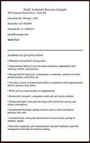 Doorman Resume Sample by Resume For Master Degree Civil Engineering Http Resumesdesign