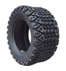 madjax tires for 8