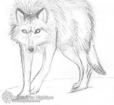 347 best wolf within images on pinterest wolf drawings draw and