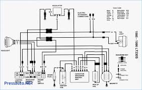 polaris sportsman 400 wiring diagram polaris wiring diagrams