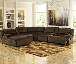 Corduroy Sectional Sofa Sofa Imposing Ashley Corduroy Sectional Sofas Winsome Ashley