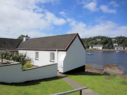 Home Rentals Near Me by The Anchorage Wester Ross Retreats
