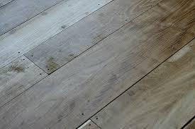 unfinished vs prefinished hardwood flooring