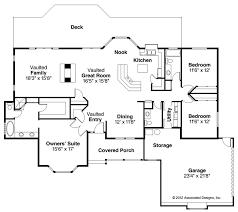best ideas about ranch floor plans on pinterest 207flr open plan