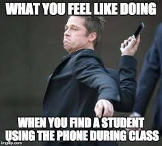 Going Back To School Memes - mom going back to work meme going best of the funny meme