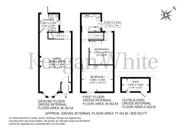 100 d d castle floor plans 211 central park west apt 7e new
