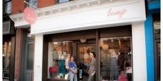 maternity stores nyc new york city ny maternity stores nearsay