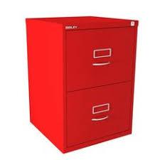 Bisley 10 Drawer Filing Cabinet 15 Drawer Bisley Multi Drawer Cabinet Canary Yellow Bisley