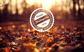 wishing you a happy thanksgiving farwej bhutia