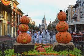 halloween decorations 8 easy diy crafts halloween images public