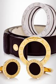 bvlgari rings online images Bvlgari jewellery bvlgari rings sale buy online jpg