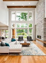 interieur maison bois contemporaine maison moderne banque d u0027images vecteurs et illustrations libres