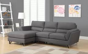 canape modulaire acheter un beau canapé 4 boutiques en ligne à connaître déconome