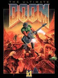 Doom Guy Meme - doomguy rocking it out doom know your meme