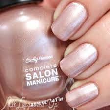 sally hansen spring 2015 rodarte swatches u0026 review all lacquered up