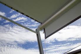 Awning Tie Downs Awning Tie Down Straps Australia Wide Annexes