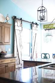 Awning Window Crank Casement Window Crank Pole Retractable Awnings Add Value To Your