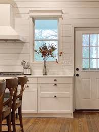 ikea kitchen cabinets without doors how i remodeled our waco kitchen on a budget my 100 year