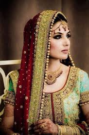 wedding chunni 7 best indian bridal images on indian wear indian