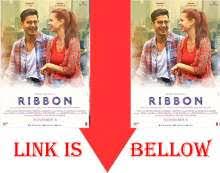 watch ribbon 2017 full hindi movie free download u0027s profile