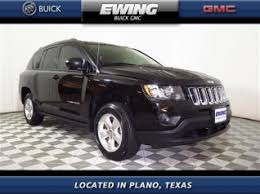 Cars In Denton Texas by Used Jeep For Sale In Denton Tx 2 074 Used Jeep Listings In
